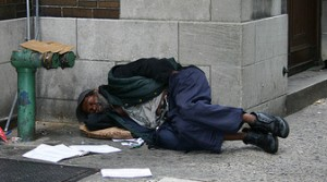 homeless_guy