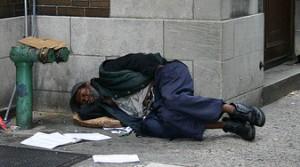 homeless_guy